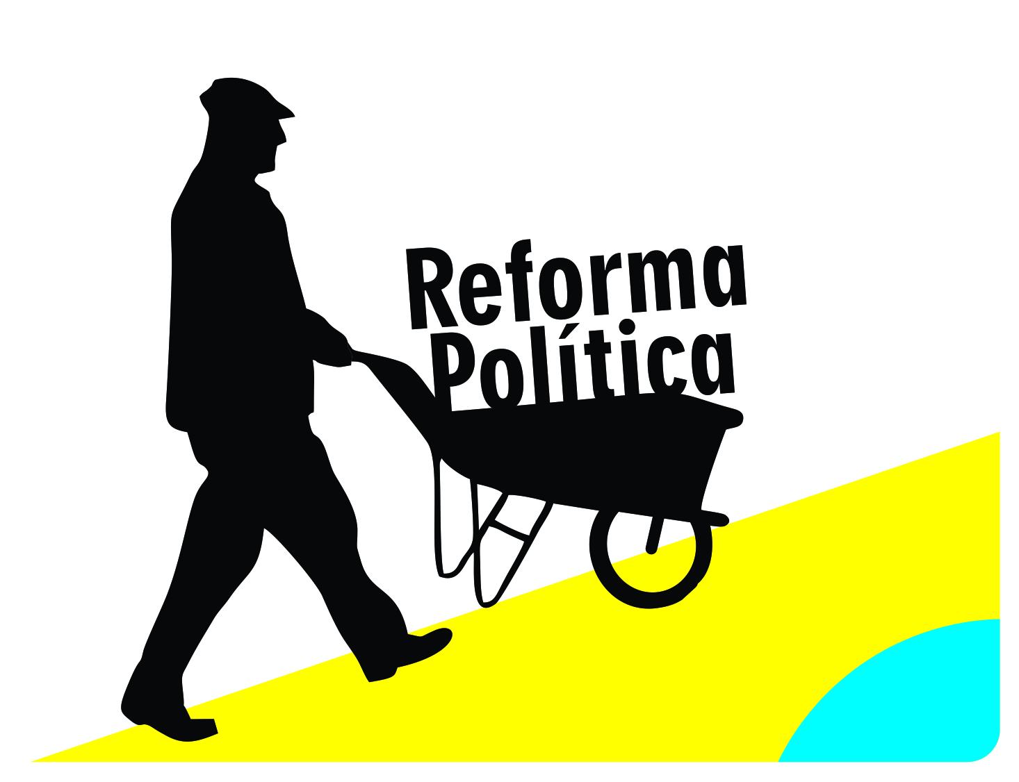 Reforma Política e Neoconstitucionalismo