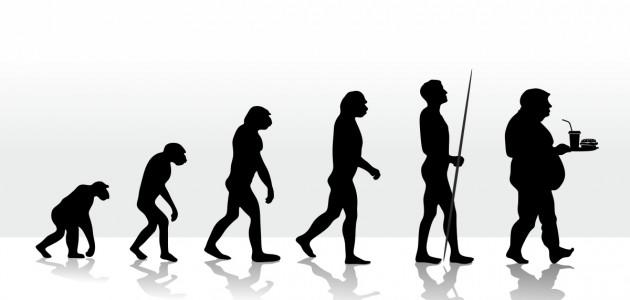obesity-evolution-630x300